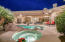 11832 N 119TH Street, Scottsdale, AZ 85259
