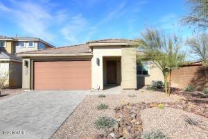 21930 N 29TH Street, Phoenix, AZ 85050