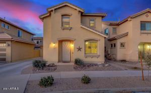 19056 E KINGBIRD Court, Queen Creek, AZ 85142