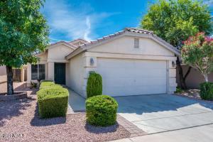 4429 N 111TH Lane, Phoenix, AZ 85037