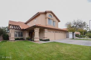 2155 E CHESAPEAKE Drive, Gilbert, AZ 85234