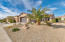 234 E Alcatara Avenue, Queen Creek, AZ 85140