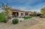 234 E Alcatara Avenue, Queen Creek, AZ 85140