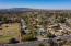 1758 E CARVER Road, Tempe, AZ 85284