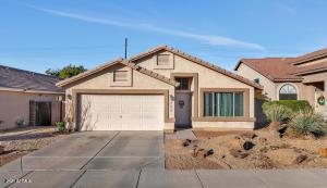 25832 N 66TH Drive, Phoenix, AZ 85083