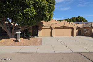 8232 W QUAIL Avenue, Peoria, AZ 85382