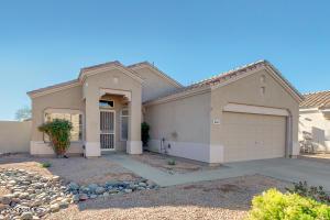 10183 E FLORIADE Drive, Scottsdale, AZ 85260