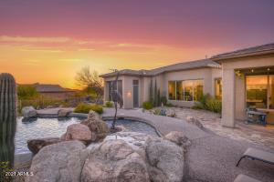 8181 E HIGH POINT Drive, Scottsdale, AZ 85266