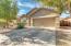 33050 N FALCON Trail, Queen Creek, AZ 85142