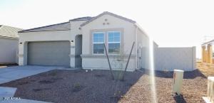 18921 W ADAMS Street, Buckeye, AZ 85326