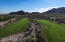 5863 N 195TH Drive, Litchfield Park, AZ 85340