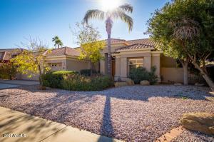 5525 E LUDLOW Drive, Scottsdale, AZ 85254