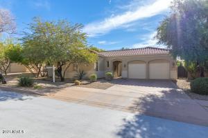 2615 W TRAPANOTTO Road, Phoenix, AZ 85086