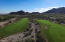 5935 N 195TH Drive, Litchfield Park, AZ 85340