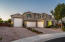 4642 N 186TH Lane, Goodyear, AZ 85395