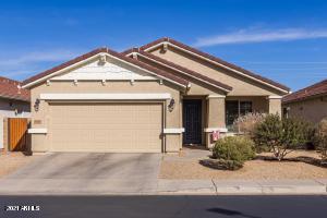 608 W TWIN PEAKS Parkway, San Tan Valley, AZ 85143