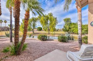 22030 N 64TH Avenue, Glendale, AZ 85310