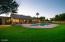 5311 N QUAIL RUN Place, Paradise Valley, AZ 85253