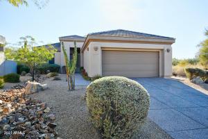 7007 E STONE RAVEN Trail, Scottsdale, AZ 85266