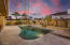 5345 E MCLELLAN Road, 92, Mesa, AZ 85205