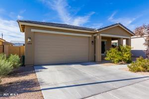 1690 S ARYELLE Road, Apache Junction, AZ 85119