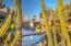 24741 N 77TH Street, Scottsdale, AZ 85255