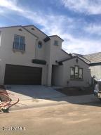 21181 W HILLCREST Boulevard, Buckeye, AZ 85396