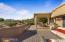 17211 E Alta Loma, Fountain Hills, AZ 85268
