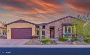 3623 Stampede Drive, Wickenburg, AZ 85390