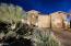 27733 N 110TH Place, Scottsdale, AZ 85262
