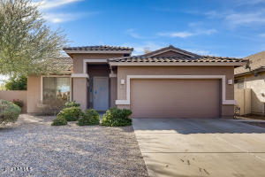 73 E MILL REEF Drive, San Tan Valley, AZ 85143