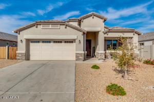 41042 W JENNA Lane, Maricopa, AZ 85138
