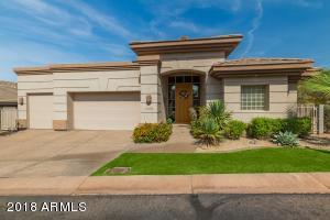 6450 N 28TH Street, Phoenix, AZ 85016