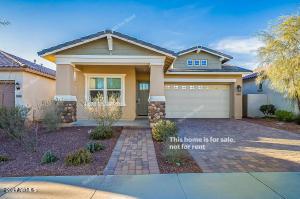 20639 W CARLTON Manor, Buckeye, AZ 85396