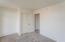 1703 E PALM BEACH Drive, Chandler, AZ 85249