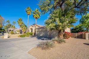 11617 N 95th Way, Scottsdale, AZ 85260