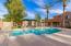 2600 E SPRINGFIELD Place, 88, Chandler, AZ 85286