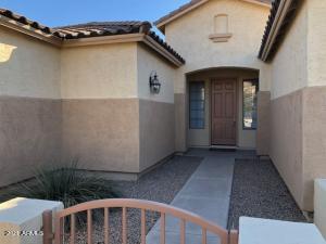 19327 E REINS Road, Queen Creek, AZ 85142