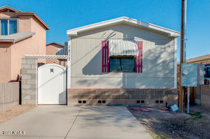 1217 S 14TH Avenue, Phoenix, AZ 85007