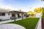 10723 E MESCAL Street, Scottsdale, AZ 85259