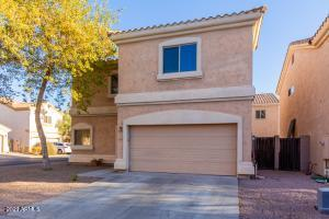 305 N 104TH Place, Apache Junction, AZ 85120