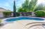 2741 S PLEASANT Place, Chandler, AZ 85286