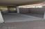1031 S ANVIL Place, Chandler, AZ 85286