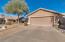 5048 E DUANE Lane, Cave Creek, AZ 85331