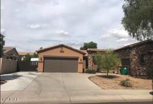 14522 W ROANOKE Avenue, Goodyear, AZ 85395