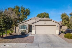 41944 W CHEYENNE Drive, Maricopa, AZ 85138
