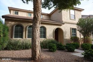 4070 E TULSA Street, Gilbert, AZ 85295