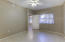 11375 E Sahuaro Drive, 1057, Scottsdale, AZ 85259