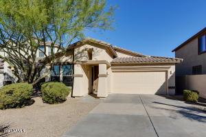2244 W OYER Lane, Phoenix, AZ 85085