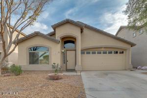 1105 E MOUNTAIN VIEW Road, San Tan Valley, AZ 85143